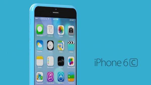 Apple представит три модели iPhone в этом году