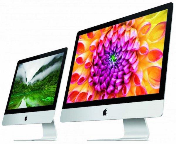 """Новый MacBook Pro 15"""" получил трекпад с Force Touch, а iMac 27"""" обзавелся дешевой модификацией"""