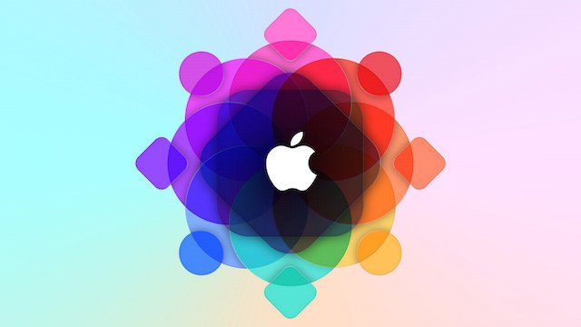 Итоги WWDC'15. OS X El Capitan и iOS 9