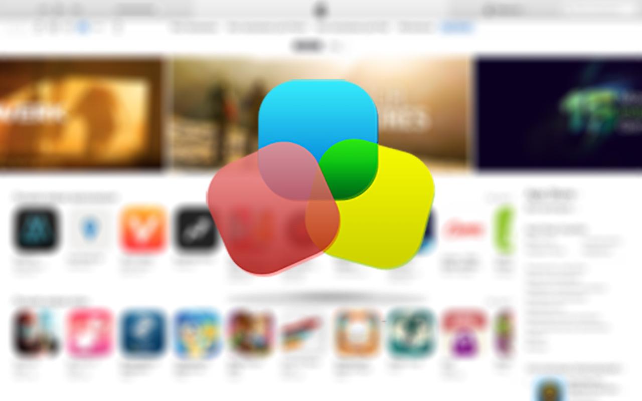 AdvertApp - бесплатый конвертер времени в деньги для iPhone и iPad