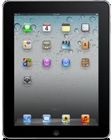 Прошивки для iPad 1G