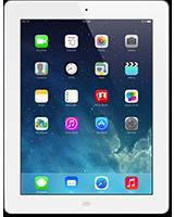 Прошивки для iPad 2