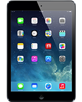 Прошивки для iPad mini 1G