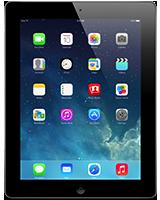 Прошивки для iPad 3