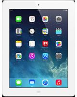 Прошивки для iPad 4