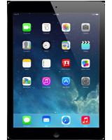 Прошивки для iPad Air