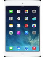 Прошивки для iPad mini 2G