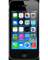 Прошивки для iPhone 4 GSM