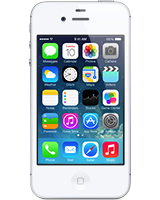 Прошивки для iPhone 4S