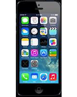 Прошивки для iPhone 5