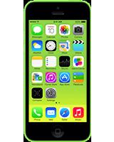 Прошивки для iPhone 5c