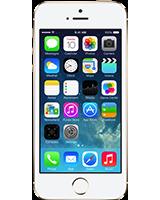 Прошивки для iPhone 5s