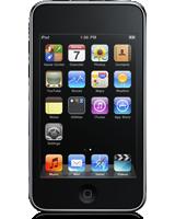 Прошивки для iPod touch 2G