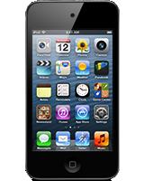 Прошивки для iPod touch 4G