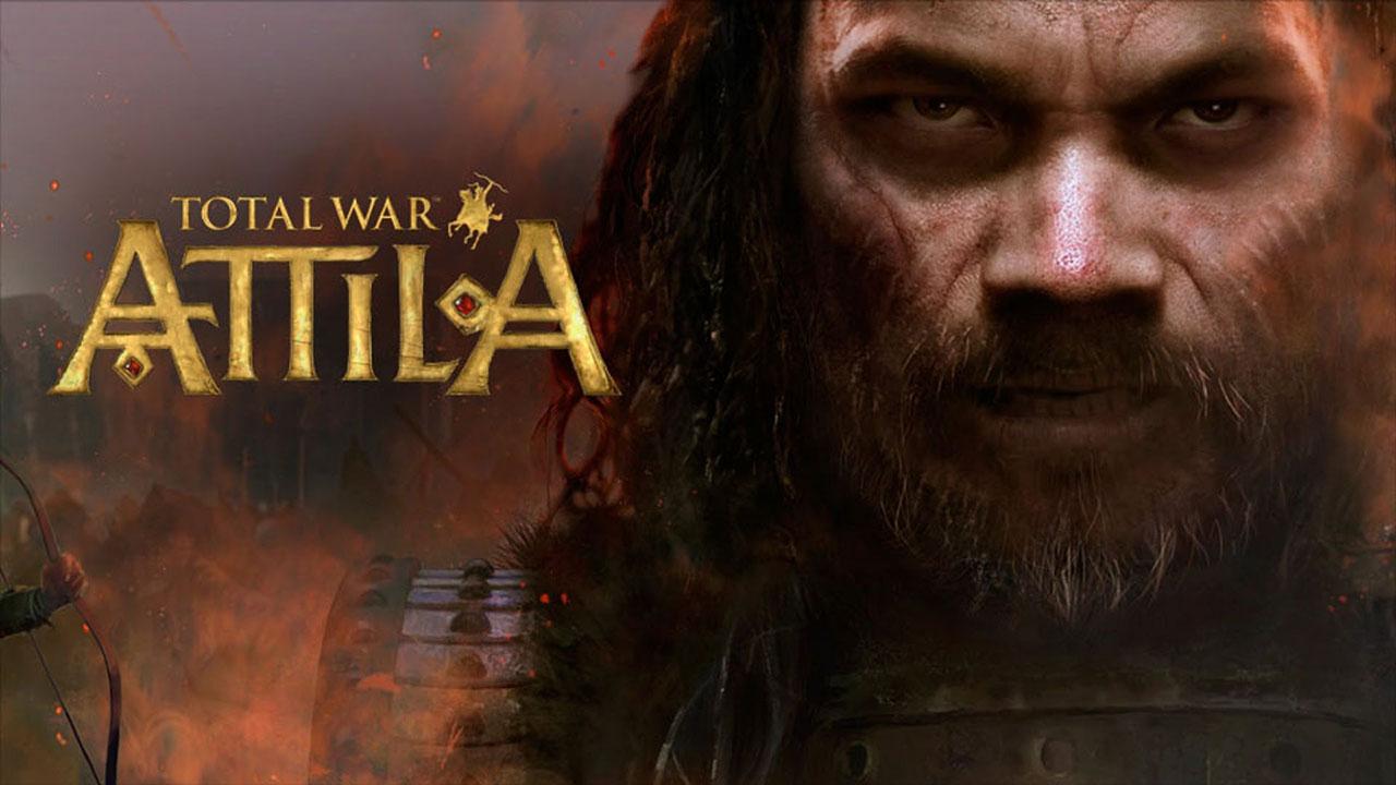Total War для Mac