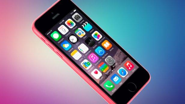 Не ждите iPhone 6c в начале 2016 года