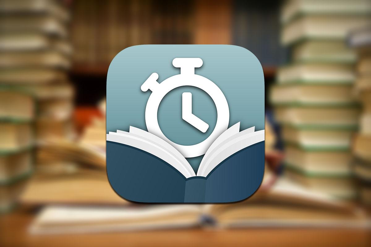 Скорочтение: быстрее читать, больше запоминать